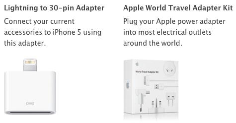 help apple com iphone 5s user guide